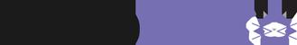 mini-logo-helloneko