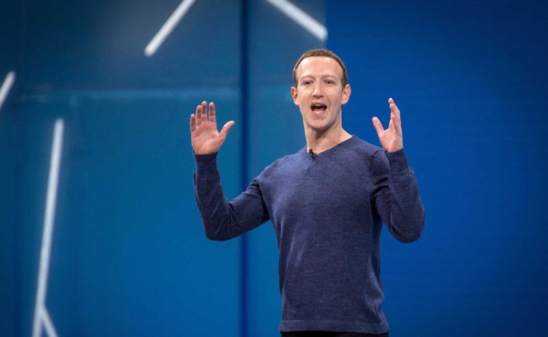 Facebook announces new dating feature: Bad news for Tinder and Match?