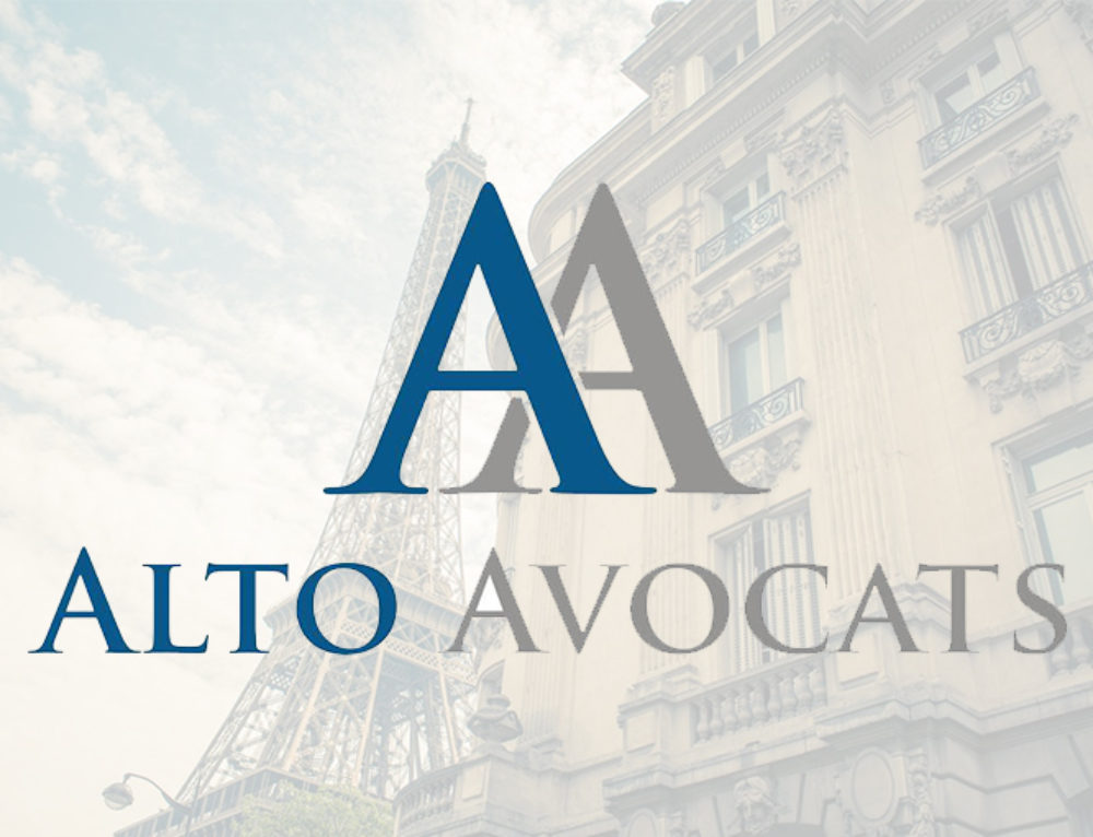 "Alto Avocats: The ""startup"" law firm for startups!"