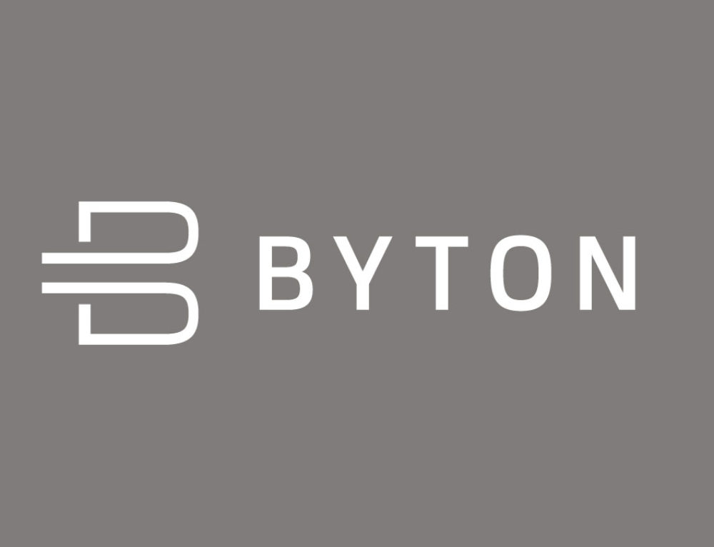 BYTON Closes Series B Fundraising : $500 Million to Further Speed Development of Smart Connected Vehicles