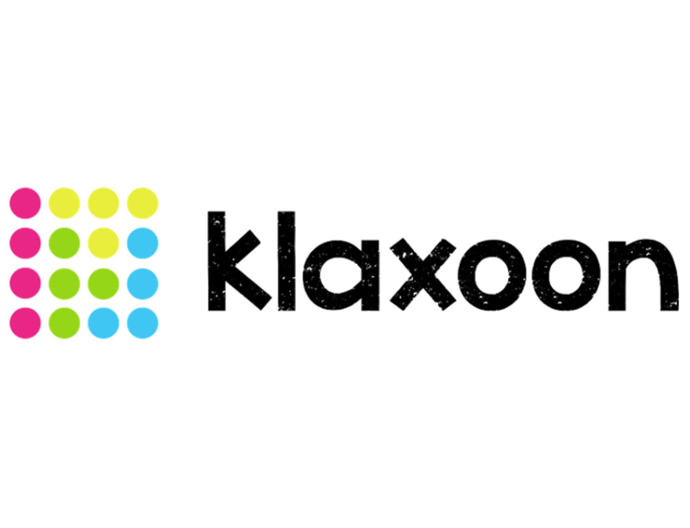 Klaxoon the startup who makes meetings cool, raises $50M!