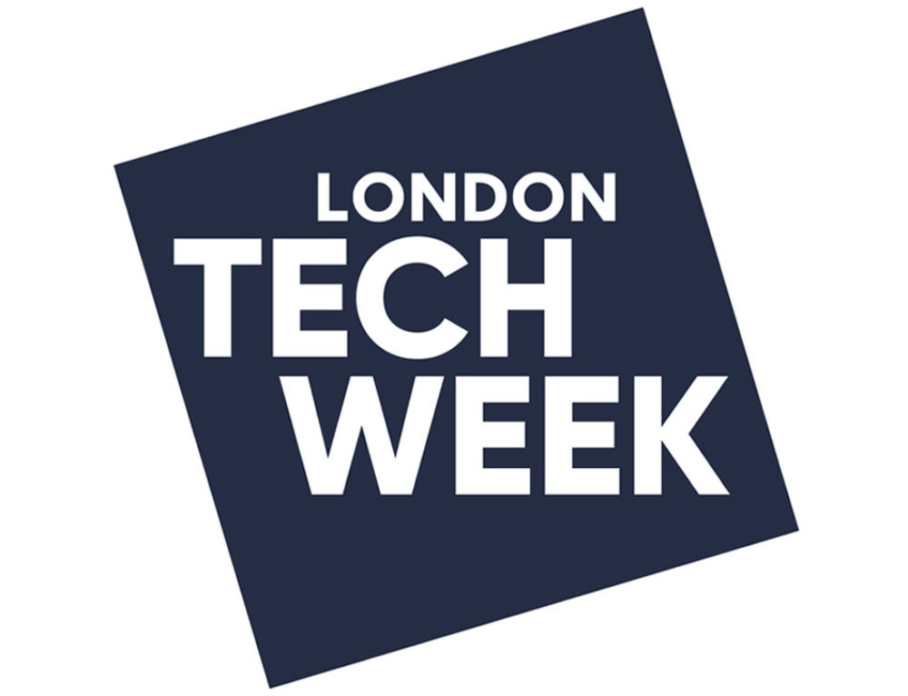 London Tech Week 2018 to Showcase Best of Capital's Tech Sector to the Rest of the World