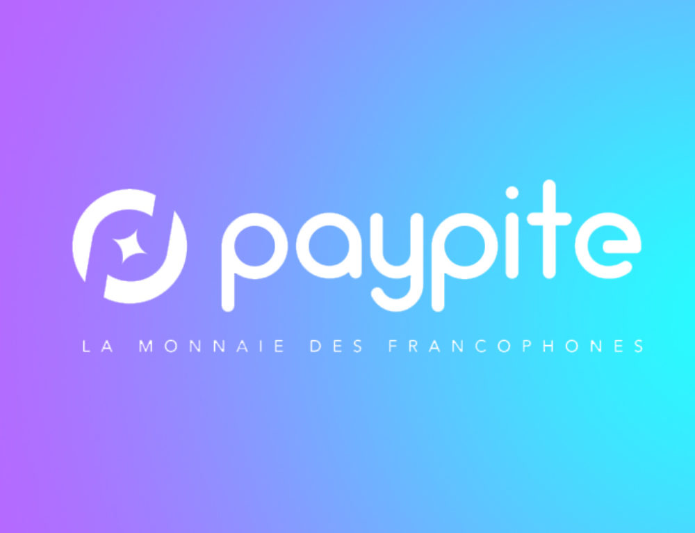 Paypite: The new generation of crypto-currencies!