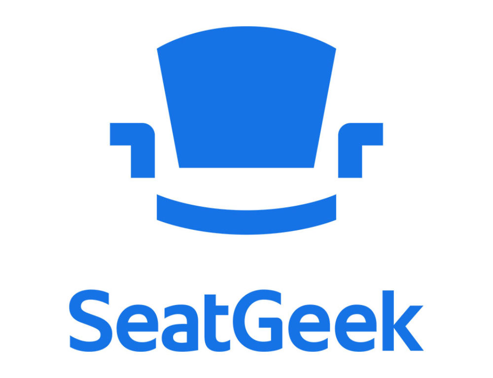 SeatGeek and Snap Partner to Bring Ticket Buying Directly Into Snapchat App.